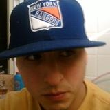 Ny_rangers_hat