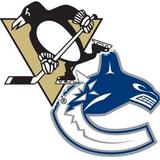 Pens_canucks
