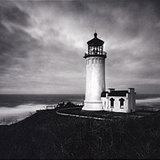 54de8_lighthouse2