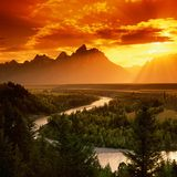 Snake_river__grand_teton_national_park__wyoming