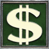 Lg_dollar_sign