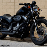 Nightster_april_08_dsc_0082_900.sized