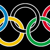 Olympicrings_on_black