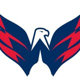 Capitals_secondary_logo