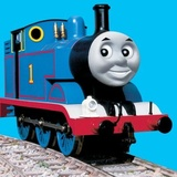 How-thomas-the-tank-engine-works-11