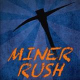 Miner-xl