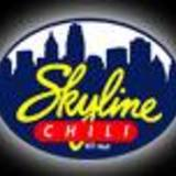 Skyline_20chili_20logo_1_