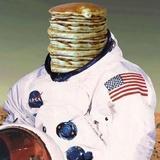 Astronaut_pancakes