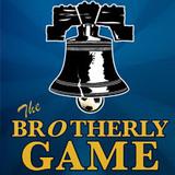 Brotherlygame-xl