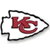 Chiefs2_fs