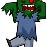 Zombie_vector4