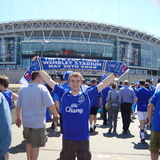 Fa_cup_final_2009_017