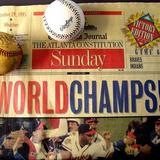 25350113.worldseries
