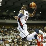 Usa_basketball