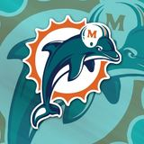 Nfl_miami_dolphins_1