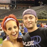 July4-rockiesgame