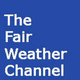 Fairweatherchannel