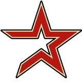 Astros_logo121009