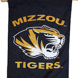 Mizzou_house_flag_25576big