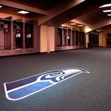 Project_seahawks_stadium__amp__exhibition_center_photo_0