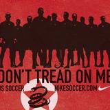 Us-soccer-wallpaper_39911