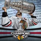 Stanley-cup-champs-wallpaper-toews-widescreen