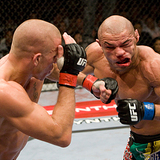 Ufc100_09_gsp_vs_alves_010