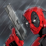 Deadpool_wallpaper_by_vulture34