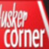 Husker_corner_logo