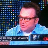 Tom-arnold-cocaine