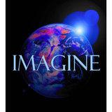 12494312a_imagine-john-lennon-posters