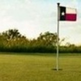 Texas_golf_image