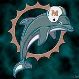 Miamidolphins1mh