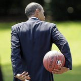 Obamaball2