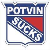 Potvinsucks