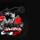 Famous-gangsta