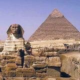 Paradise_travel_egypt_cairo22