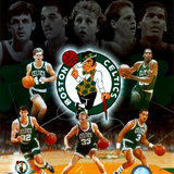 Boston-celtics-big-five-legends-composite