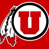 Utah_utes_2