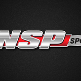 Tnsp_logo_cropped_large