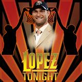 Lopez_tonight