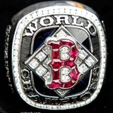 Red_sox__04_ws_ring