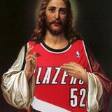 Jesus_blazers