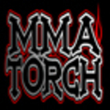 Mmatorch_logogeneric_70_19