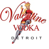 Valentine-vodka-