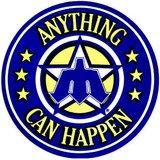 Mariners-anything