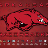 Razorbackwall2