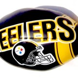 Pittsburgh_steelers_vinyl_football