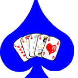 Spades_and_cards_-_blue