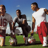 Jerry-rice-joe-montana-roger-craig